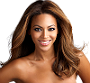 Beyonce at Xcel Center on July 18
