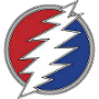 Dead and Company, Target Center - Nov 21st