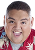 Gabriel Iglesias at the Target Center on Feb 27, 2015