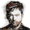 Harry Connick, Jr at State Theatre, May 12