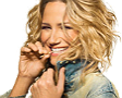 Jennifer Nettles, Treasure Island Casino - Nov 13th