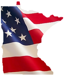 Minnesota celebrates July 4th