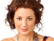 Sarah McLachlan at State Theatre, July 8th