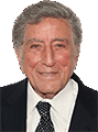 Tony Bennett at the State Theatre, May 6